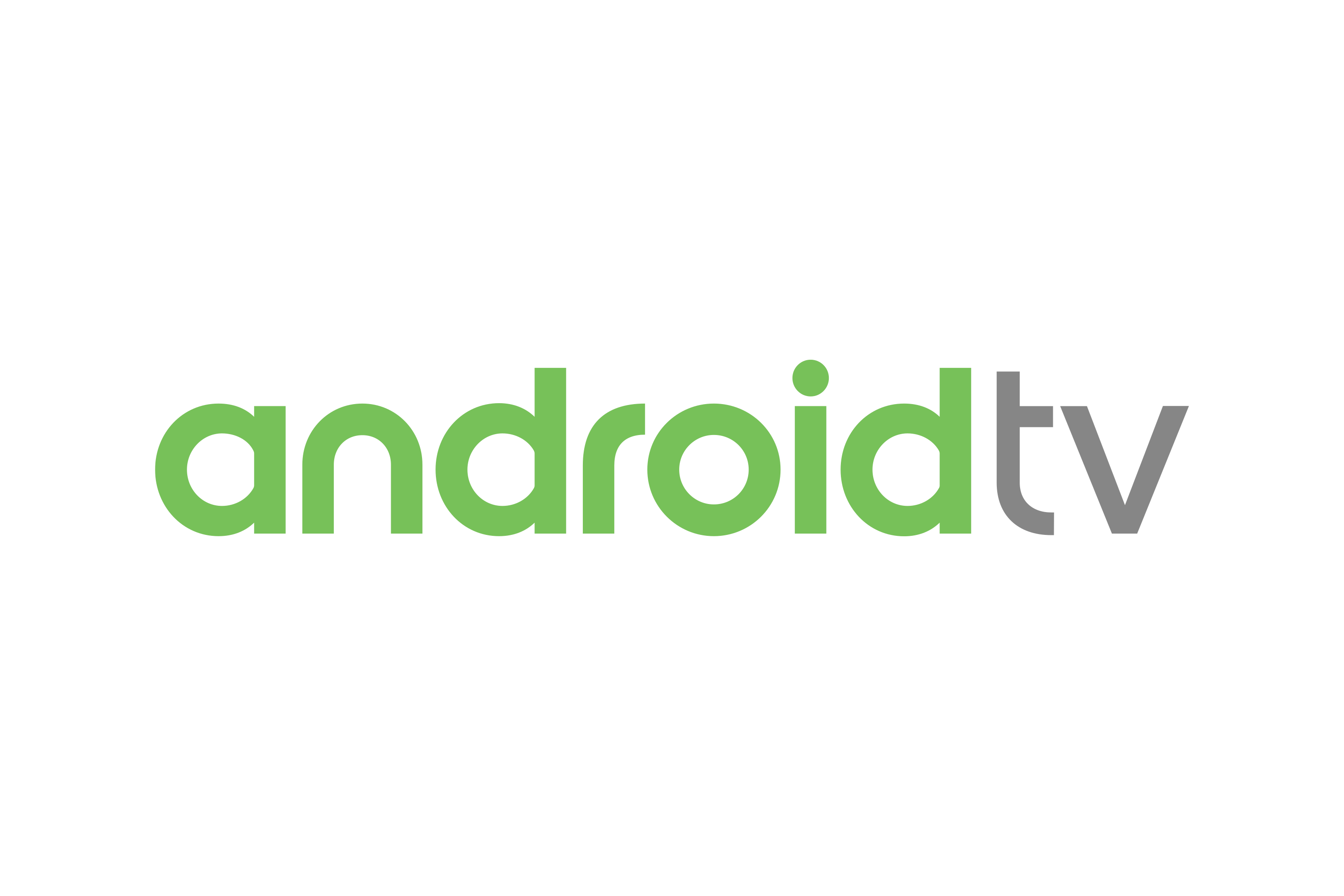 Android_TV.png